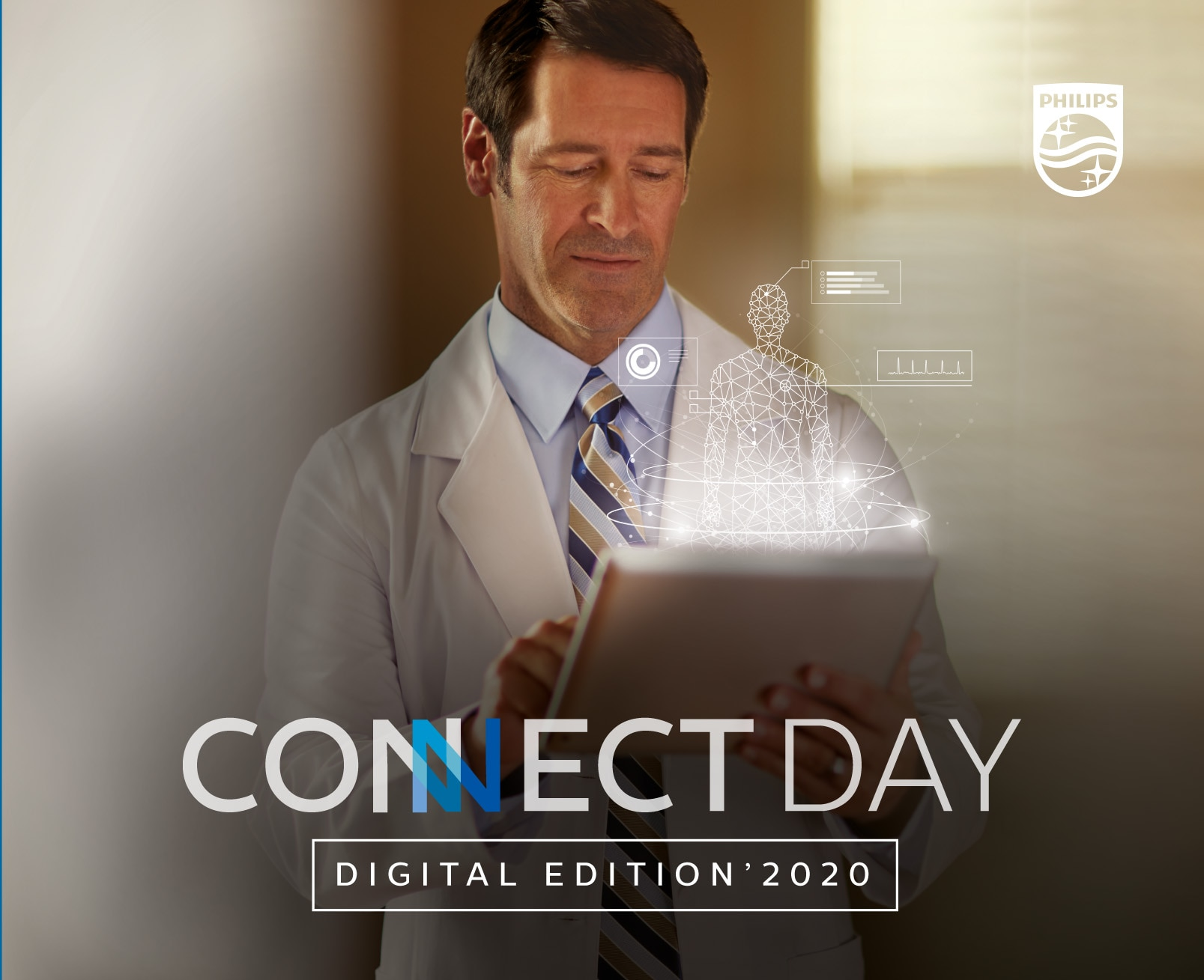 Connect Day 2020