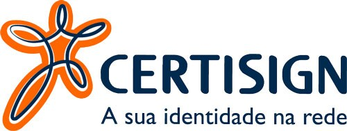 Partner logo Certisign