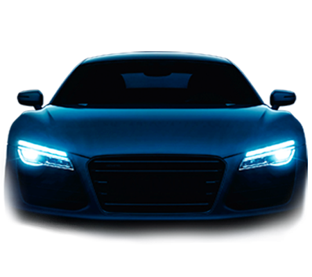 l mparas automotrices accesorios philips automotive lighting