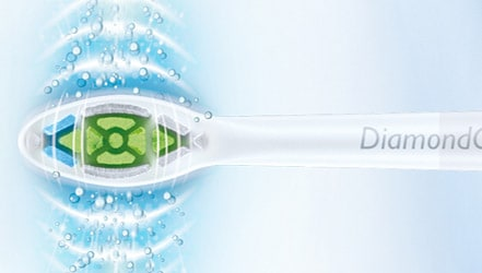 Why Dispense Philips Sonicare?