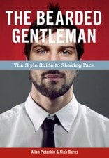 the-bearded-gentleman