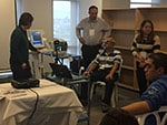 workshop-noninvasive-ventilation